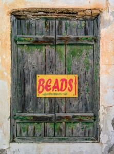 Cerrado - Naxos julio 2015